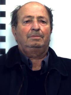 Vincenzo Sucato mafia Misilmeri-2