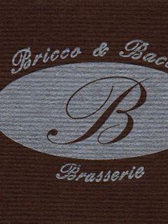 Bricco e Bacco