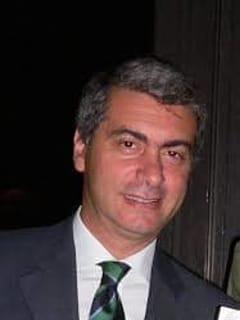 Francesco Vitale-2